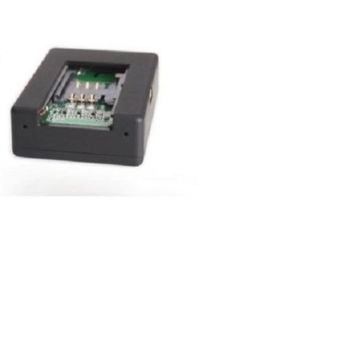 Gsm Voice Transmitter Spy Device