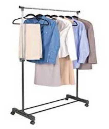 High Design Cloth Hanging Racks