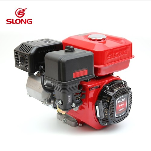Honda Type Engine Vibrator Spares Engine Sl200