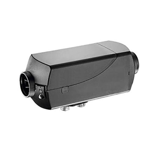 Long Life Diesel Air Heater