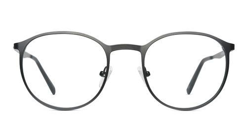 Monel Metal New Design Optical Frame