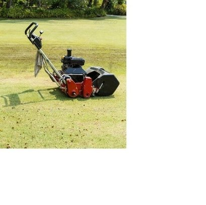 Mowing Machine For Grass Cutting Lawn Edgers