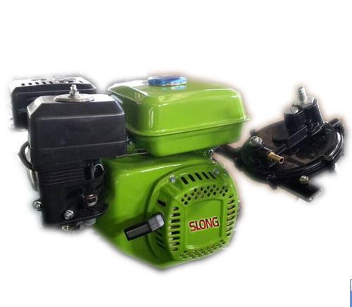 Natural Gas Engine Sl200-Lpg