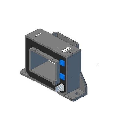 Open Loop Hall Effect Current Sensor