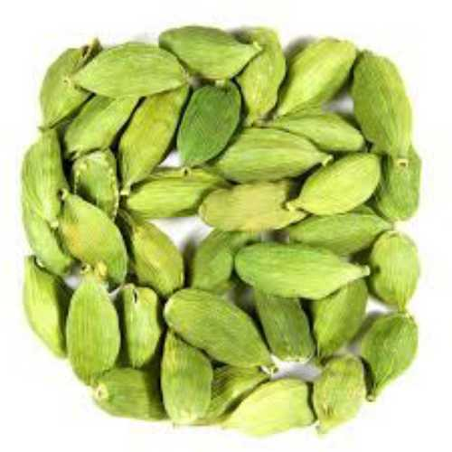 Dried Gluten Free Green Cardamom