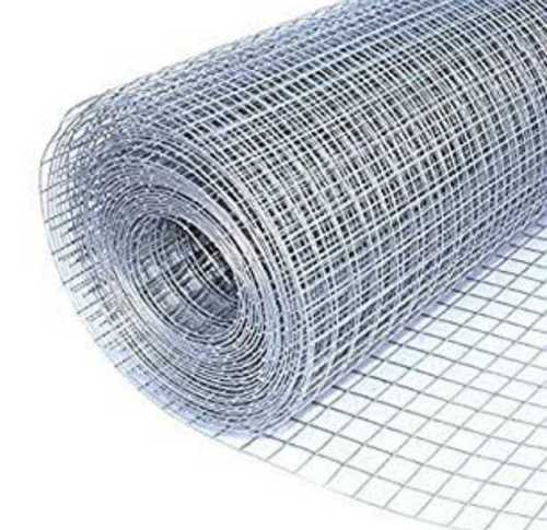 Easy To Fit Wire Mesh