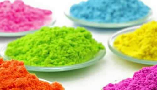 Eco Friendly Fluorescent Pigment Powder Application: Industrial, Price 750  INR/Kilograms | ID: 6330789