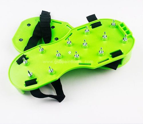 Epoxy Spike Shoes GS-DX06