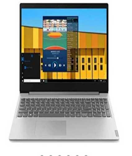 Fast Processor Branded Laptops