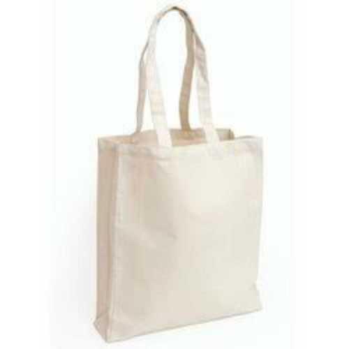 Fine Finish Shopping Bags