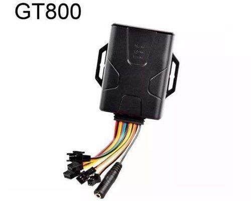 GT800 Truck GPS Tracker