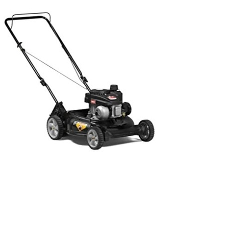 Mowing Machine For Grass Cutting