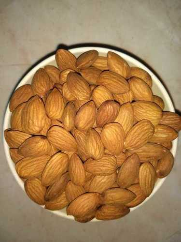 Pure Natural Dried Almond