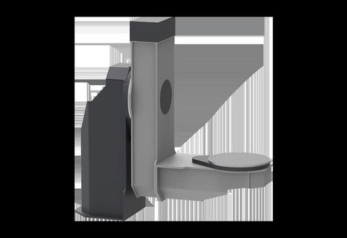 Robotic Positioners
