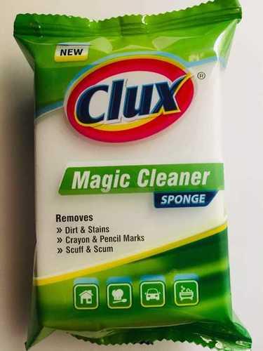 Clux Magic Cleaner Sponge