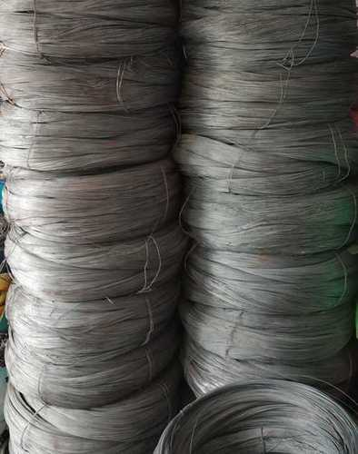 Corrosion Resistance Binding Wire