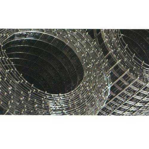 Excellent Strength Wire Mesh