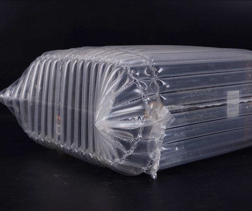 Fenjiu Box Gas Column Bag