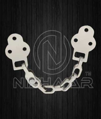 Stainless Steel Table Chain