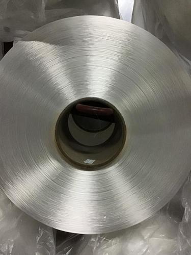 250D High Tenacity Polyester Filament Yarn