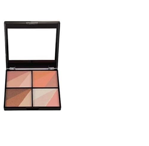 Blush Face Makeup Kit