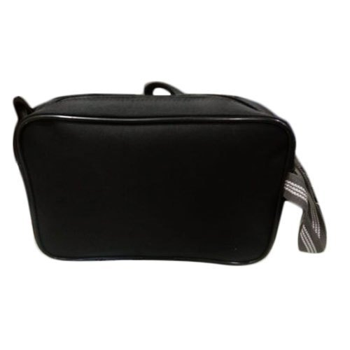 Comfortable Polyester Cash Bag