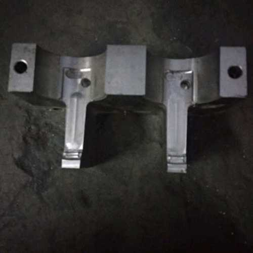 High Strength Die Mould