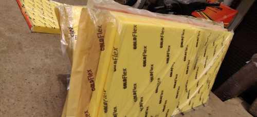 Industrial Pu Foam Sheet