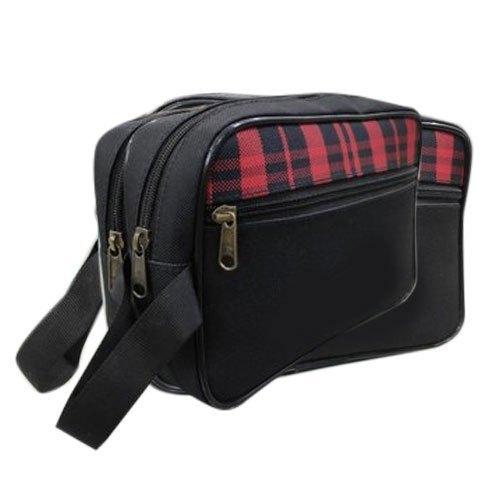 Light Weight Polyester Cash Bag