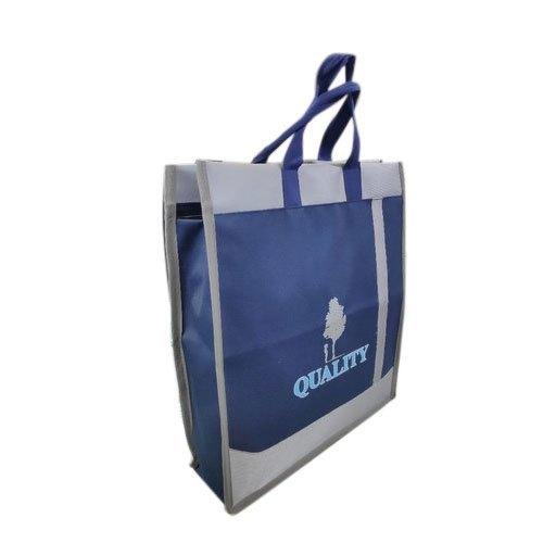 Matty Handled Carry Bags