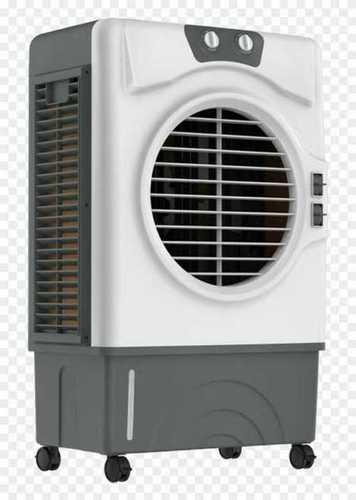 Perfect Strength Air Cooler
