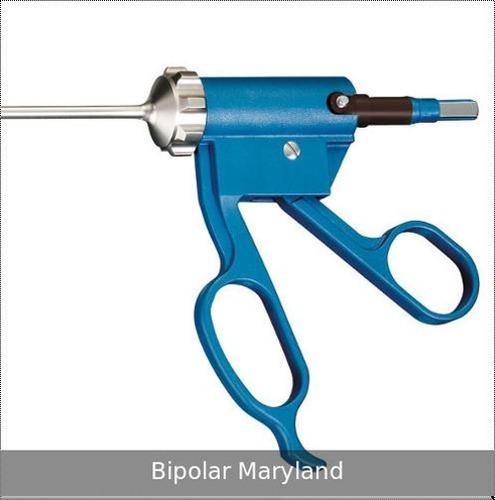 Bipolar Maryland