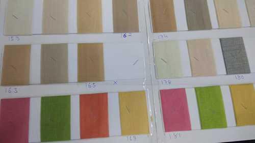Chanderi Fabric For Garments
