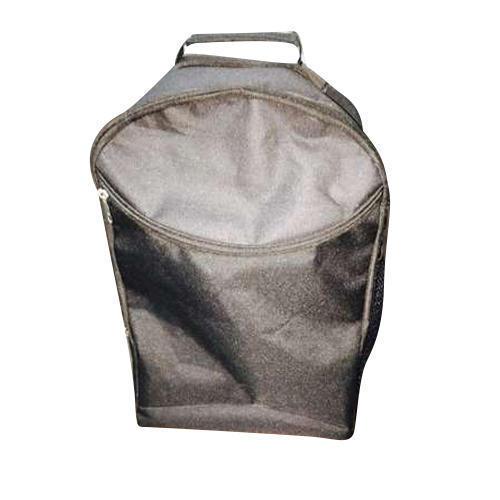 Designer Plain Tution Bag