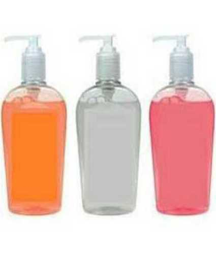 Hand Wash Liquid For Hands Cleaning
