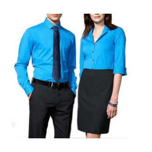 Office Formal Uniform Clothes