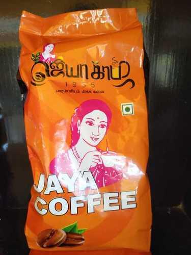 Rich In Taste Coffee Powder