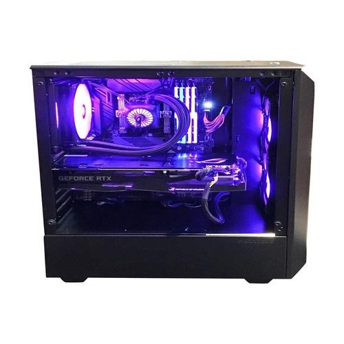Ryzens 9 3900X Gaming Computer
