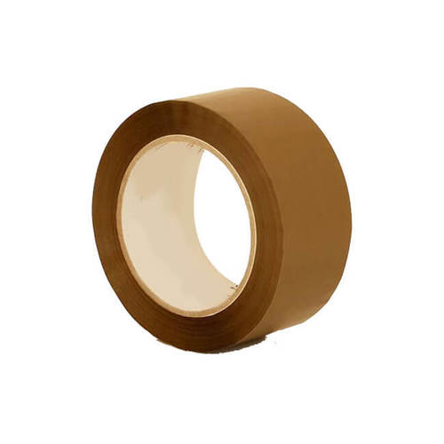 Self Adhesive Bopp Packaging Tape