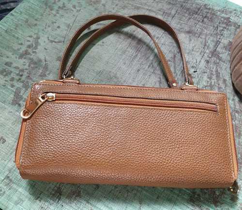 Unique Design Ladies Bag