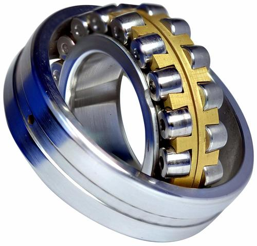 24024 M W33 Spherical Roller Bearing