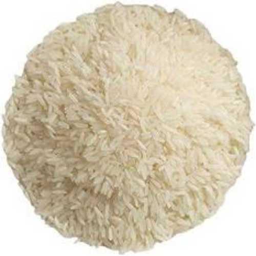 Excellent Taste White Polished Rice