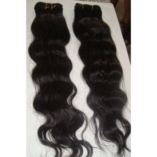 Indian Human Hair Extension