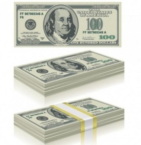 Short Term Loan Services