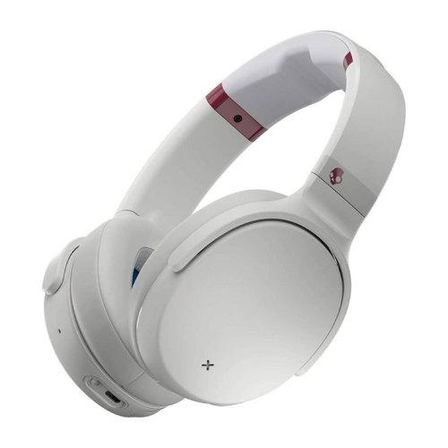 Skull Candy Bluetooth Headphone