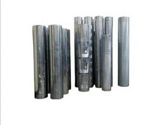 Corrosion Resistance Rotogravure Printing Cylinders