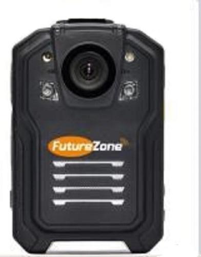 Digital Body Worn Camera
