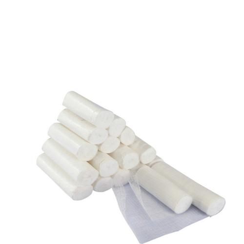 Disposable Medical HD325 Woven Gauze Bandage