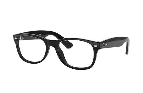 Durable Human Eye Glasses