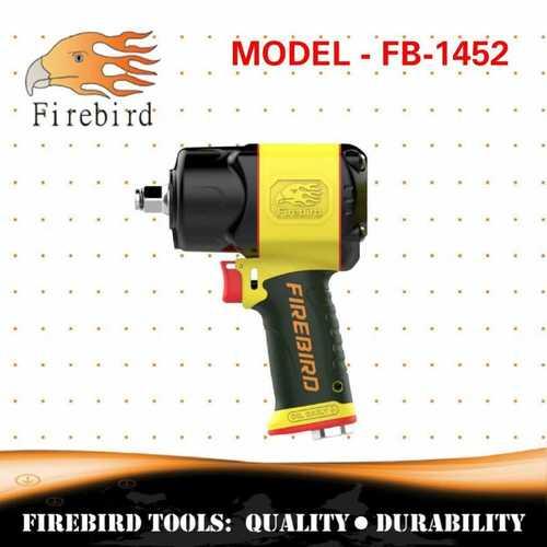 Pneumatic Impact Wrench (FB1452)